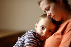 Anxiety/depression in children and teenagers: listen to them carefully