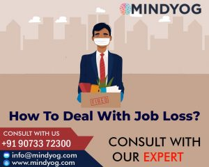 How to Deal with Job Loss?