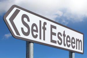 What is Self-Esteem?